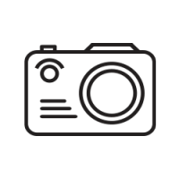 portfolio-freelance-media1-200x200