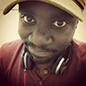 Andrew Mensah